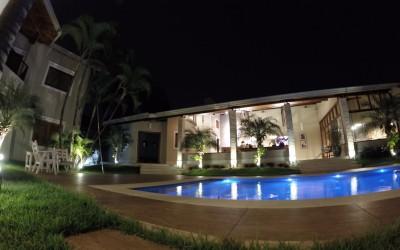 arquitetura residencial 1